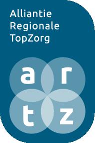 Logo ARTZ_rgb