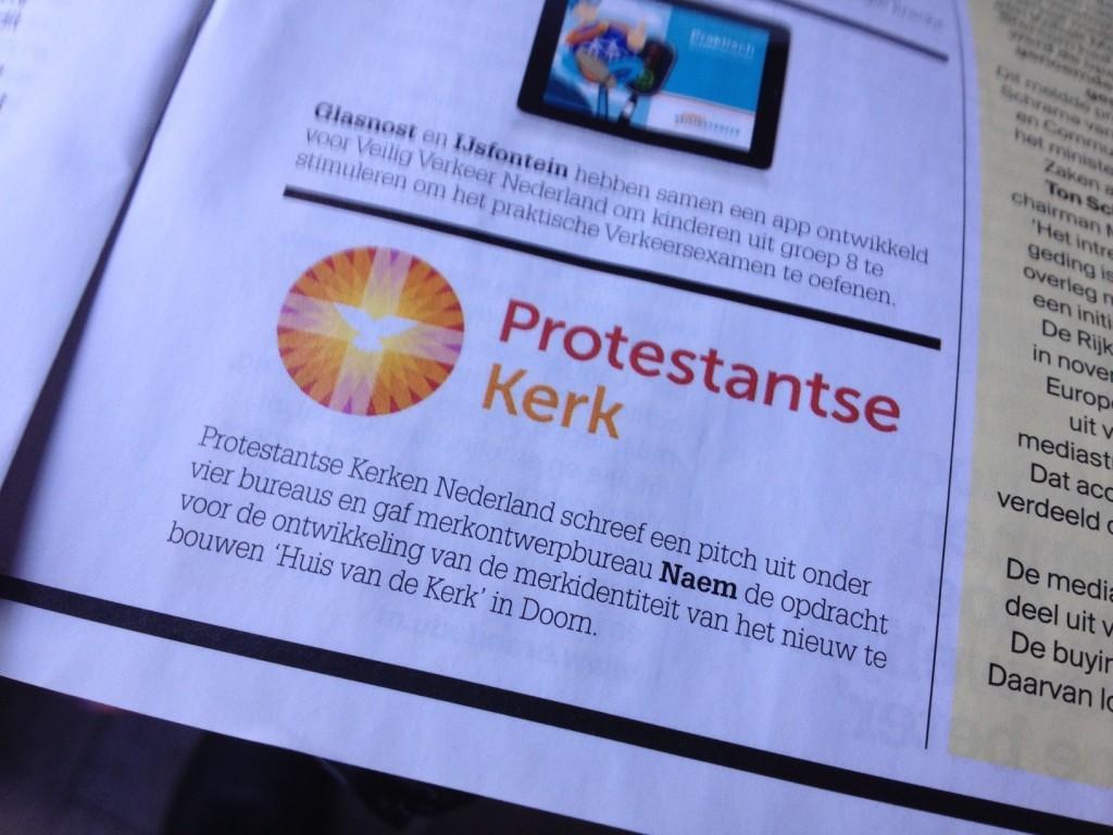 PKN-Adformatie-14-maart-2014-2-1024x768