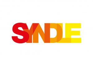 SYNDLE logo