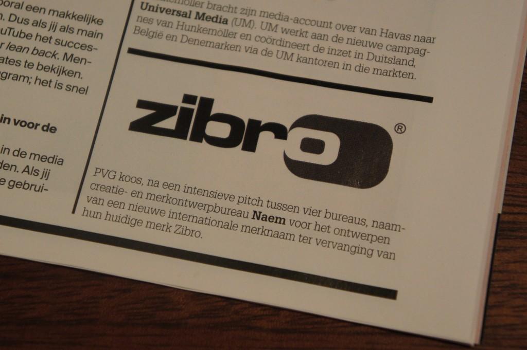 Zibro-1024x681
