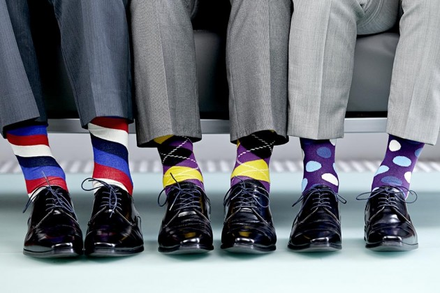 naem socks
