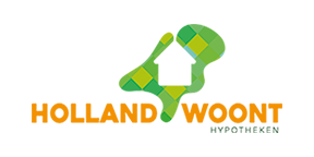 holland-woont-logo